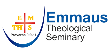 Emmaus Theological Seminary